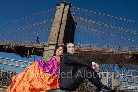 pre wedding photos 247