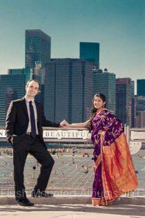 pre wedding photos 255
