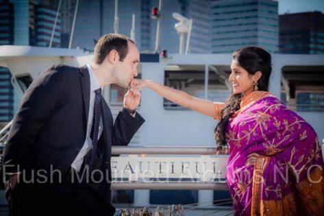 pre wedding photos 259