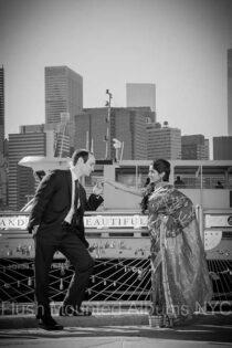 pre wedding photos 262