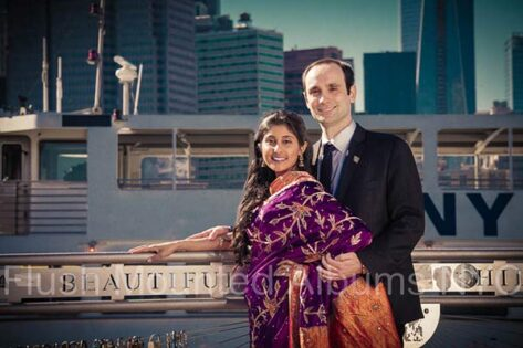 pre wedding photos 266