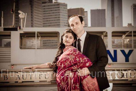 pre wedding photos 269