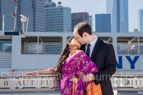 pre wedding photos 271