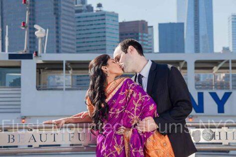 pre wedding photos 272