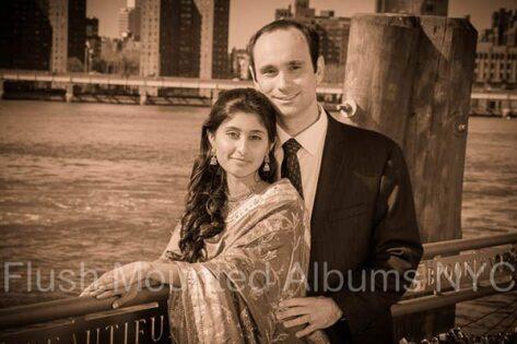pre wedding photos 275
