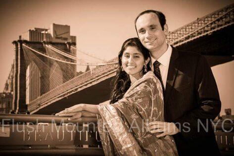 pre wedding photos 277