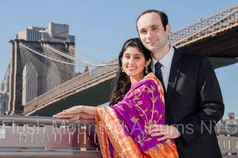 pre wedding photos 278