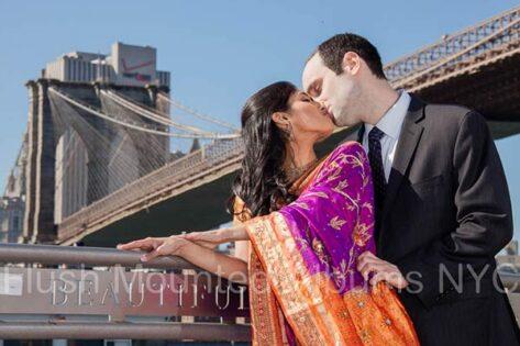 pre wedding photos 281