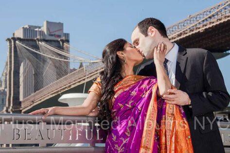 pre wedding photos 285