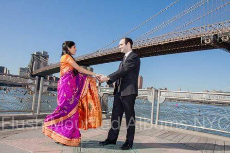 pre wedding photos 286