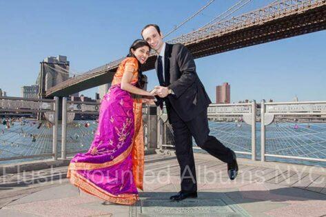 pre wedding photos 287