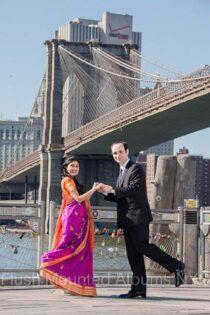 pre wedding photos 292