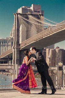 pre wedding photos 293