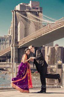 pre wedding photos 295