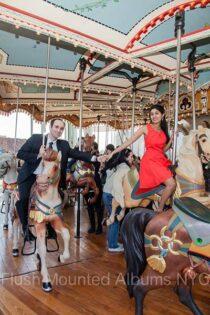 pre wedding photos 297