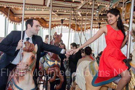 pre wedding photos 299