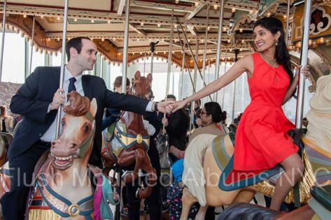 pre wedding photos 300
