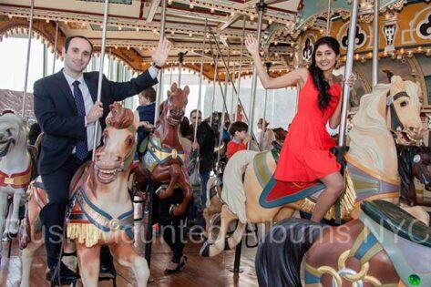 pre wedding photos 304