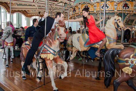 pre wedding photos 307
