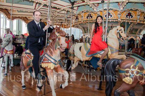 pre wedding photos 309
