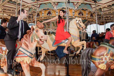 pre wedding photos 313