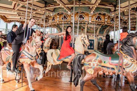 pre wedding photos 314