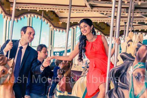 pre wedding photos 318