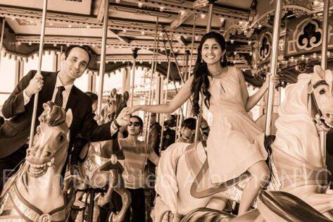 pre wedding photos 319