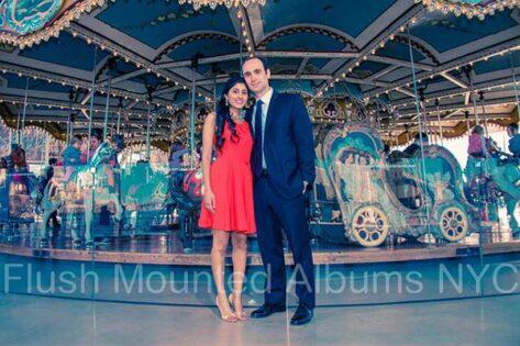pre wedding photos 323