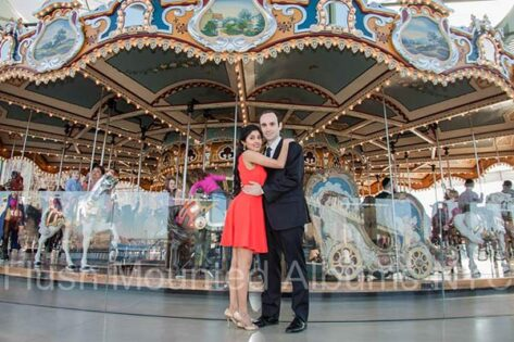 pre wedding photos 324