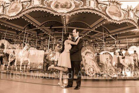 pre wedding photos 325