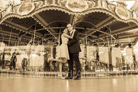 pre wedding photos 328