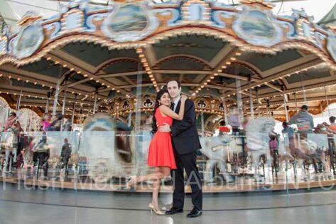 pre wedding photos 333