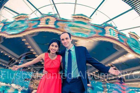 pre wedding photos 336
