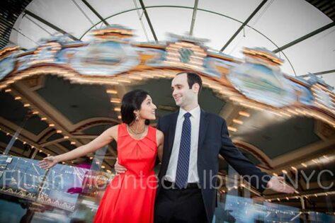 pre wedding photos 338