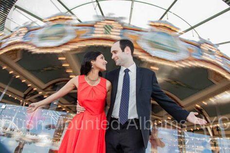 pre wedding photos 339