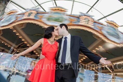 pre wedding photos 341