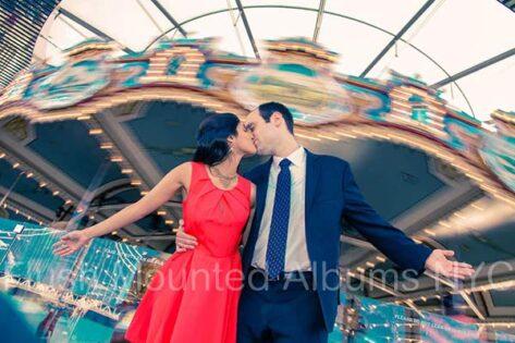 pre wedding photos 342