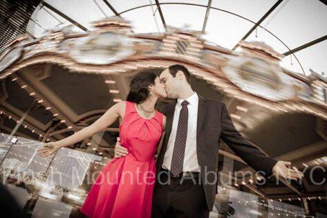 pre wedding photos 343