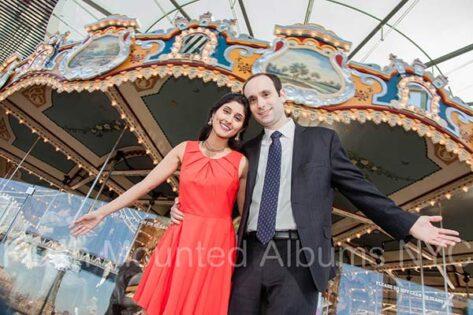 pre wedding photos 344