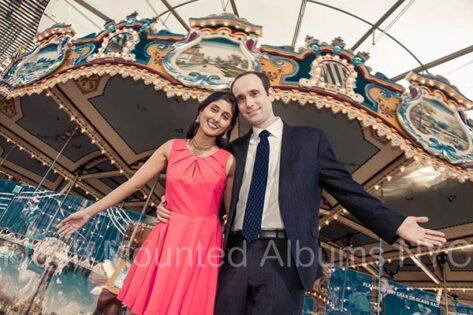 pre wedding photos 345