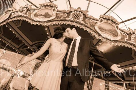 pre wedding photos 347