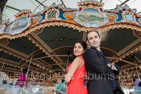 pre wedding photos 348