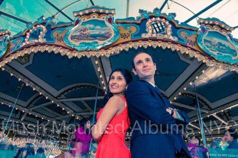 pre wedding photos 350
