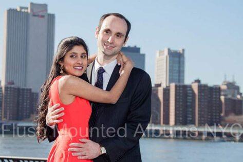 pre wedding photos 354