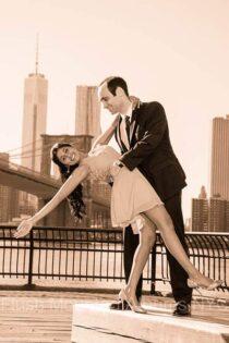 pre wedding photos 359