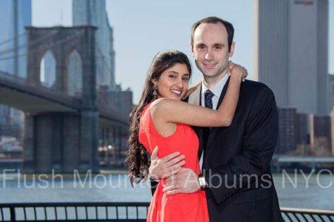 pre wedding photos 362