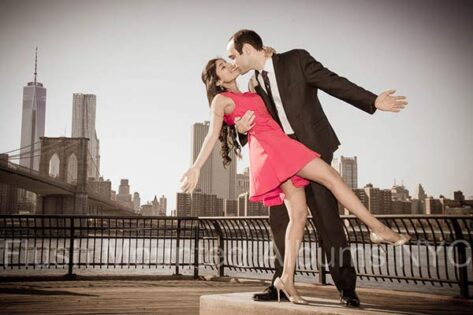 pre wedding photos 377
