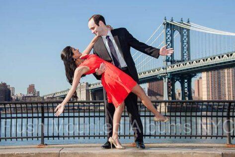 pre wedding photos 387