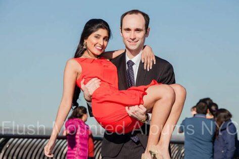pre wedding photos 399